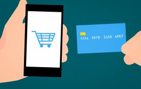key roles in ecommerce