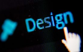 Free Themes for Small Business Websites